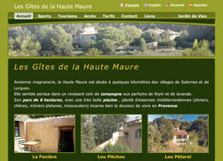 LocationEnProvence.com